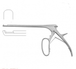 FERRIS-SMITH-KERRISON  Laminectomy  Rongeur  20 cm